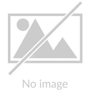 دانلود هیاتهای عزاداری یزد محرم 1394(با قابلیت پخش آنلاین)